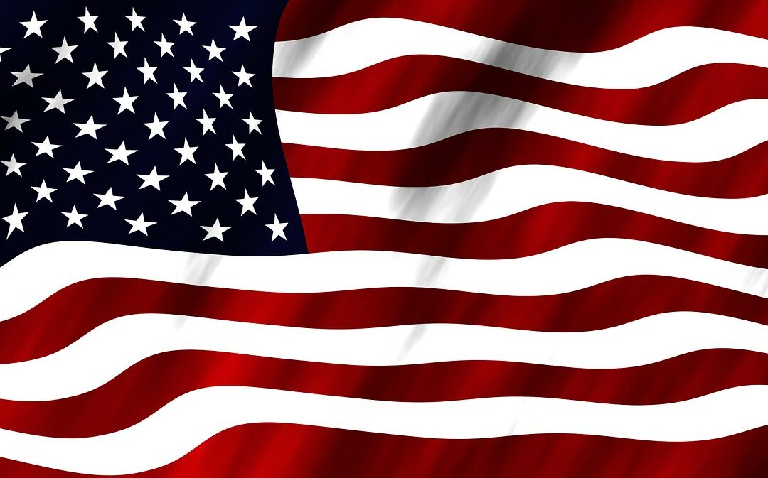 Becoming a United States Citizen through Naturalization