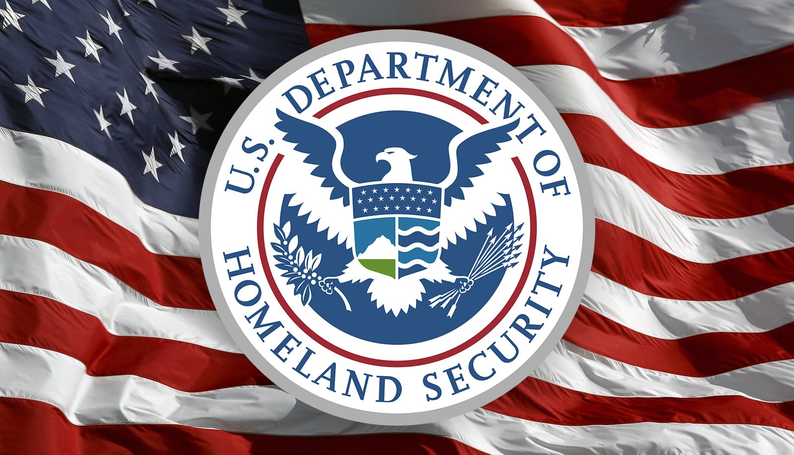 How do I change status to have an H-1B ?